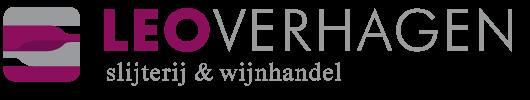 Leo Verhagen Slijterij & Wijnhandel